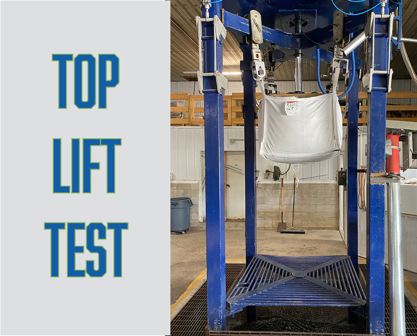 Top Lift Test Blog Photo