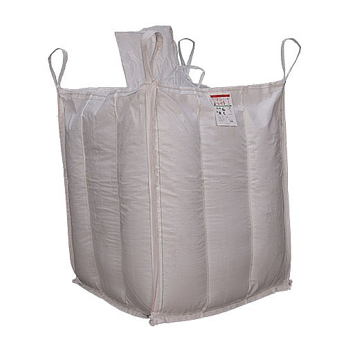 Baffle Bulk Bag