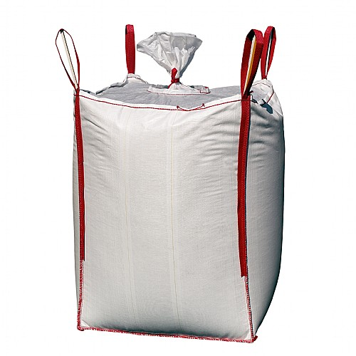 Industrial Clean Bags