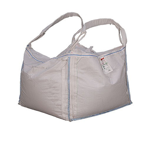Stevedore Bag